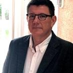 José María Casero