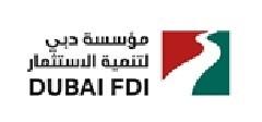 DUBAIFDI