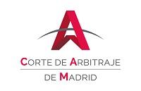 Corte de Arbitraje de Madrid