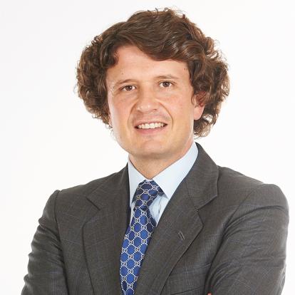 Pedro Cantalapiedra