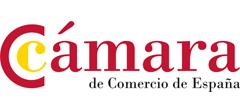 CAMARA DE ESPAÑA