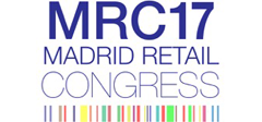 MADRID REATIL CONGRESS