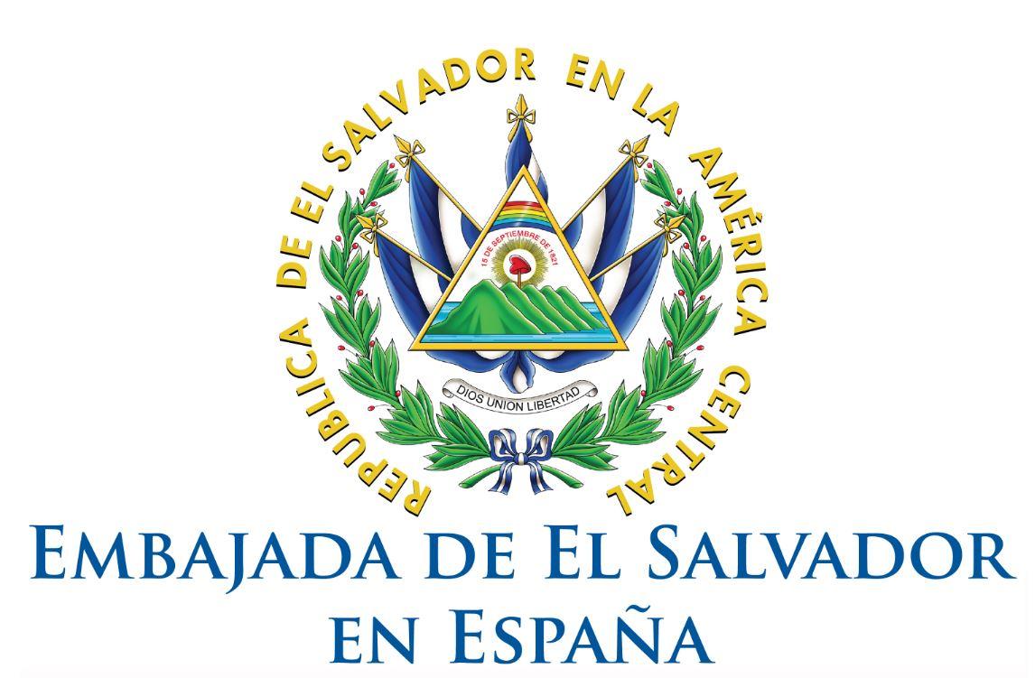 EMB_SALVADOR