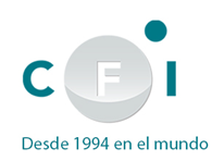 CFI CONSULTORES DE FINANCIACIÓN INTERNACIONAL