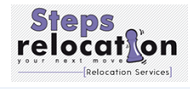 STEPS RELOCATION
