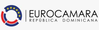 EUROCAMARA.