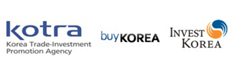 Korea Trade - Investment Promotion Agency - KOTRA