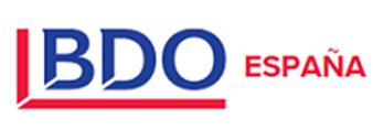 BDO Abogados y Asesores Tributarios, S.L