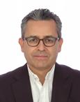 Dr. Alfredo Bohórquez Rodríguez