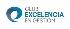 CLUB EXCELENCIA EN GESTIÓN.