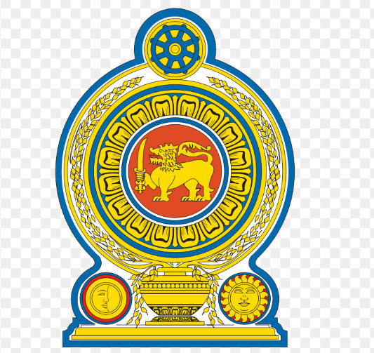 Embajada Sri Lanka