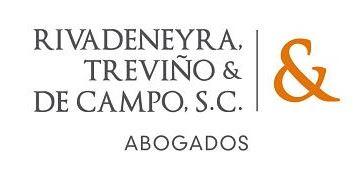 RTYDC ABOGADOS