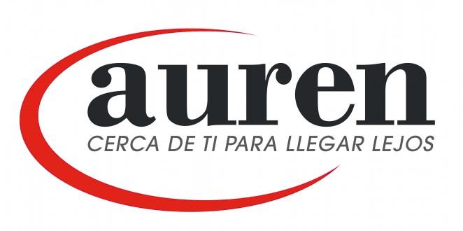 AUREN ABOGADOS Y ASESORES FISCALES SP SLP
