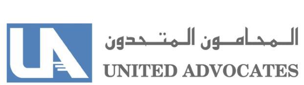 UNITED ADVOCATES