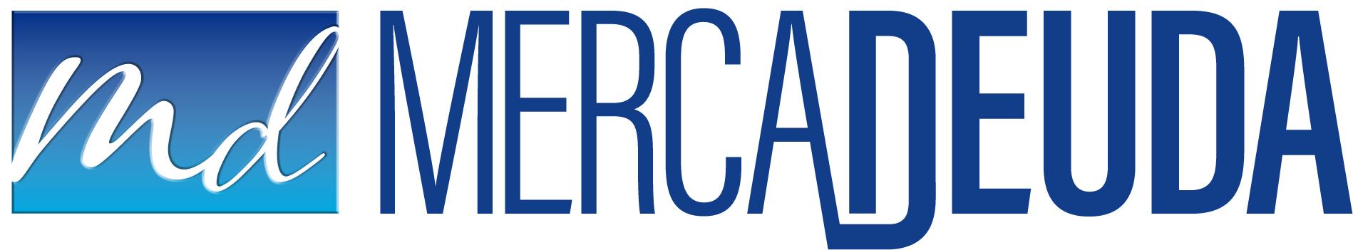 MERCADEUDA