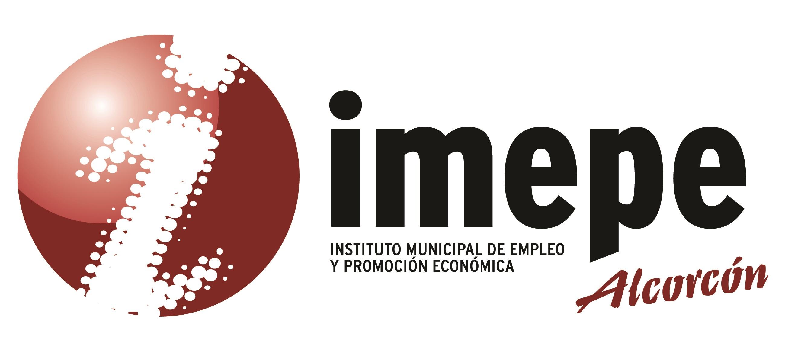 IMEPE